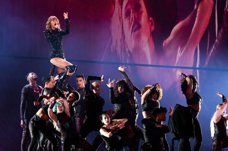 Taylor Swift-4710