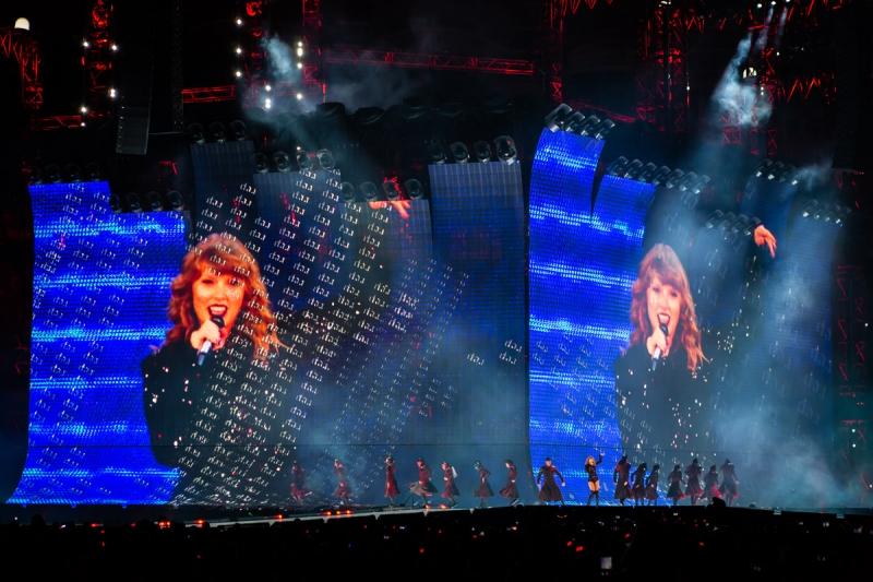 Taylor Swift-5570