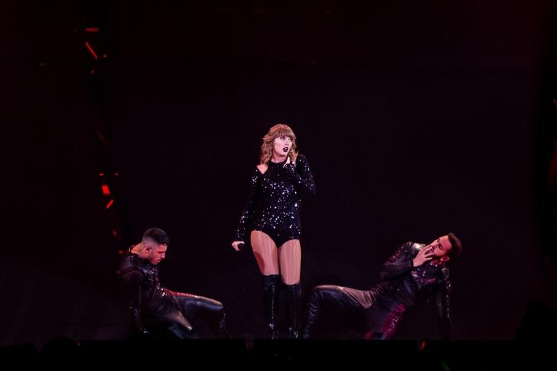 Taylor Swift-5605