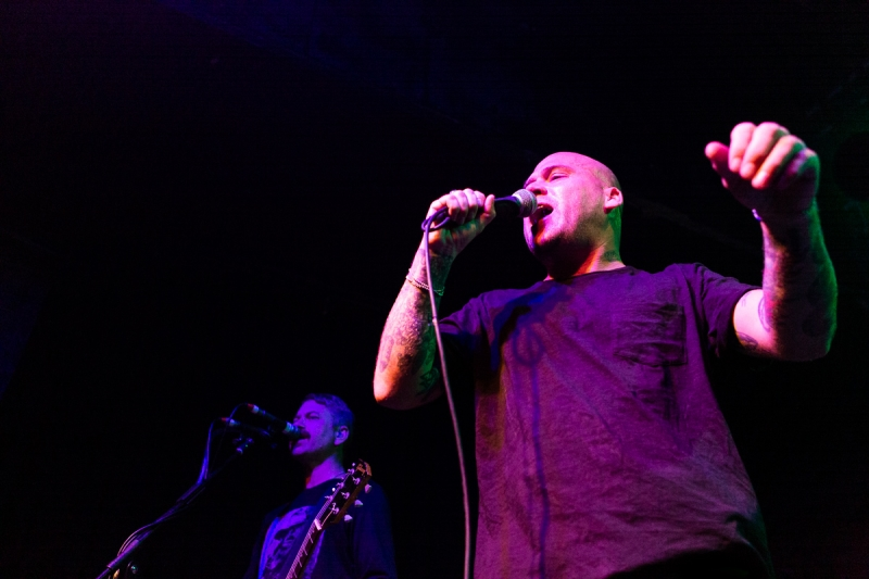 The Bronx-7295