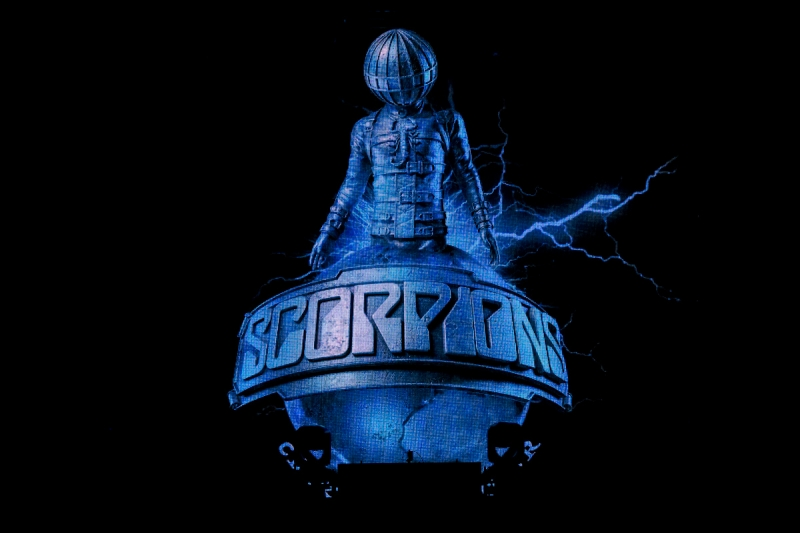 Scorpions-8935