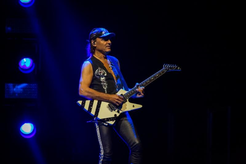 Scorpions-9221