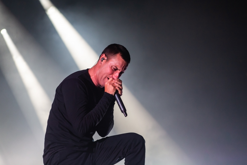 Parkway Drive-2084