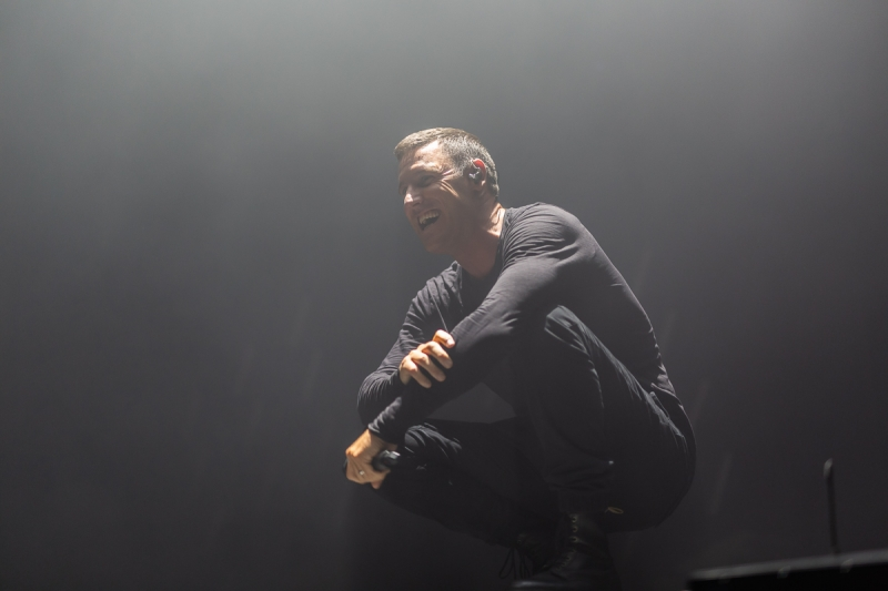 Parkway Drive-2423