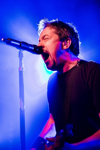 Shihad Perth 2018 11 16 by Michael Farnell (10)