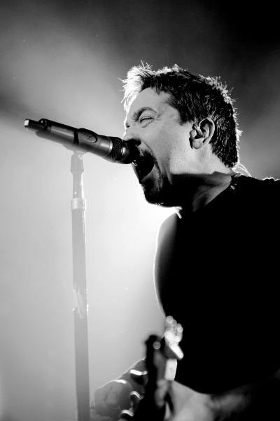 Shihad Perth 2018 11 16 by Michael Farnell (11)