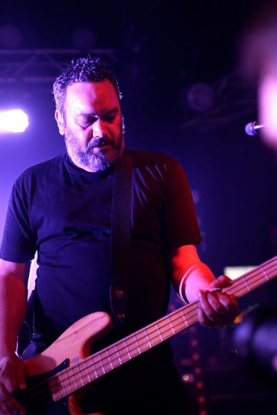 Shihad Perth 2018 11 16 by Michael Farnell (13)