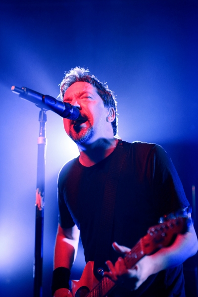 Shihad Perth 2018 11 16 by Michael Farnell (15)