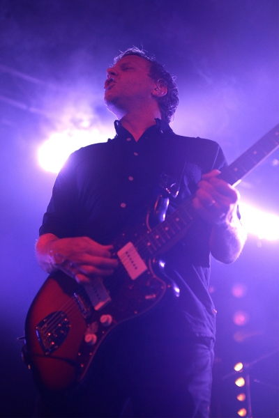 Shihad Perth 2018 11 16 by Michael Farnell (17)