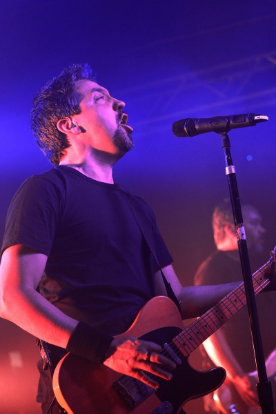 Shihad Perth 2018 11 16 by Michael Farnell (2)