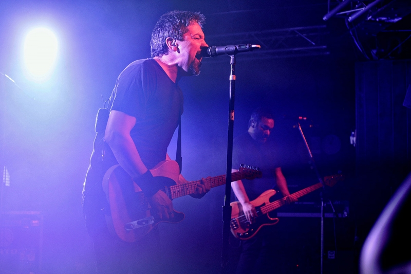 Shihad Perth 2018 11 16 by Michael Farnell (20)