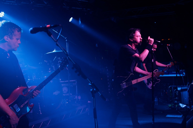 Shihad Perth 2018 11 16 by Michael Farnell (21)