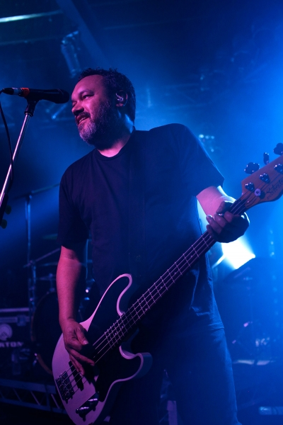Shihad Perth 2018 11 16 by Michael Farnell (23)