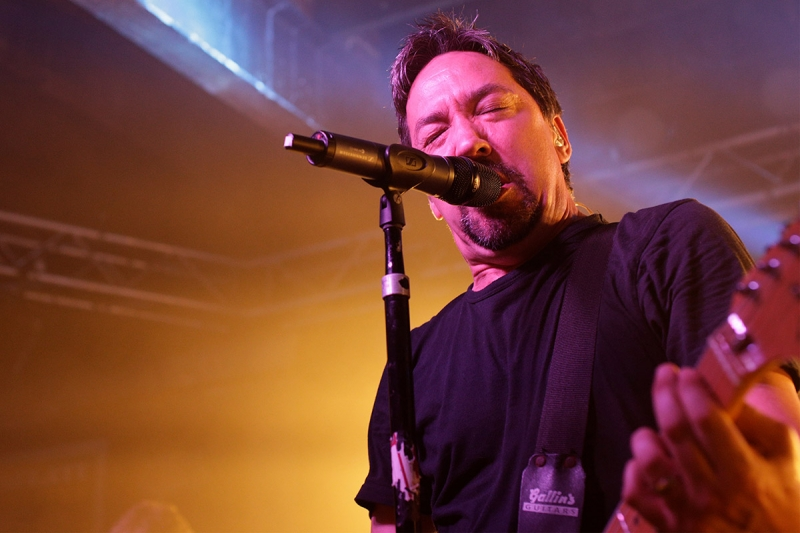 Shihad Perth 2018 11 16 by Michael Farnell (24)