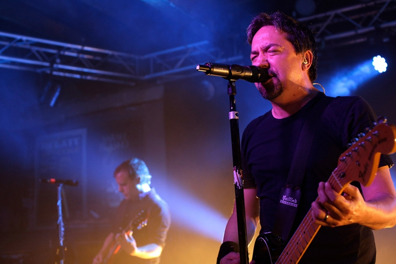 Shihad Perth 2018 11 16 by Michael Farnell (26)
