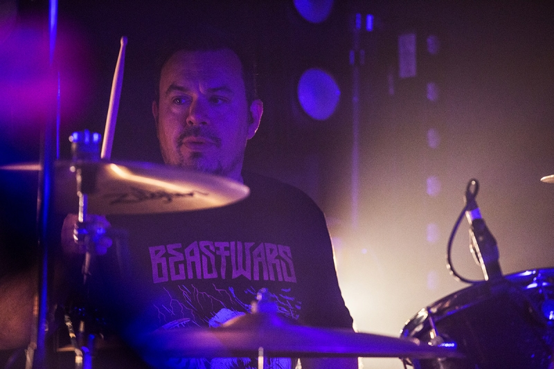 Shihad Perth 2018 11 16 by Michael Farnell (3)