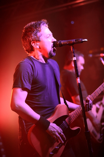 Shihad Perth 2018 11 16 by Michael Farnell (7)