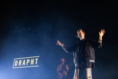 2018 12 07 21 Pilots and Drapht by Damien Crocker