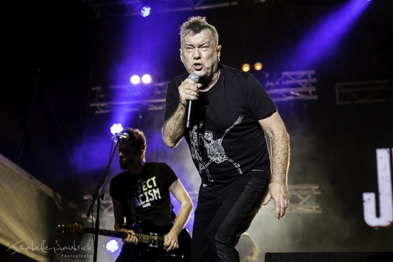 Jimmy Barnes 7