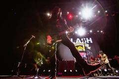 2019 02 03 Slash Perth by Stuart McKay