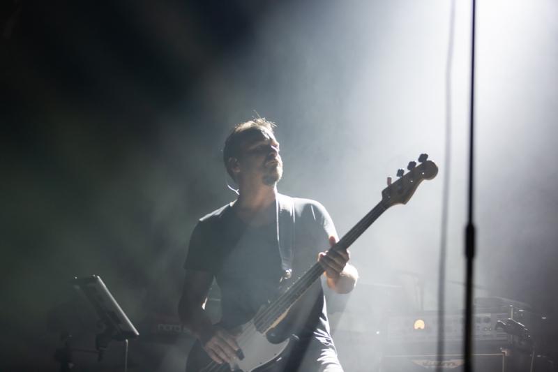 Bryan Ferry-0269