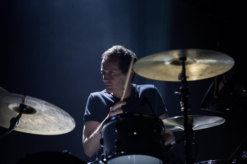 Bryan Ferry-0273