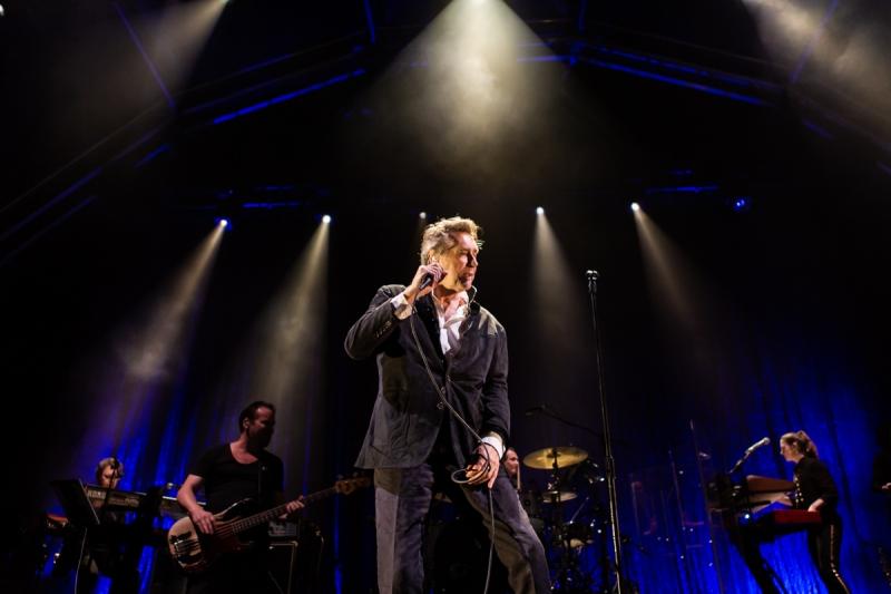 Bryan Ferry-0514