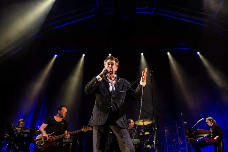 Bryan Ferry-0517