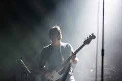 2019 02 21 Bryan Ferry Perth by Damien Crocker