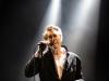 Bryan Ferry-0284