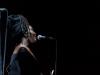 Bryan Ferry-0396