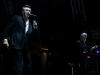 Bryan Ferry-0419