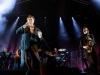 Bryan Ferry-0594