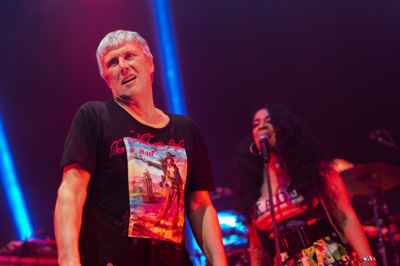 Happy Mondays-3258