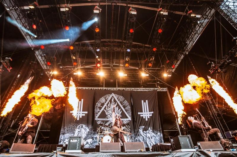2019 03 09 Download Sydney 08 Behemoth (2)