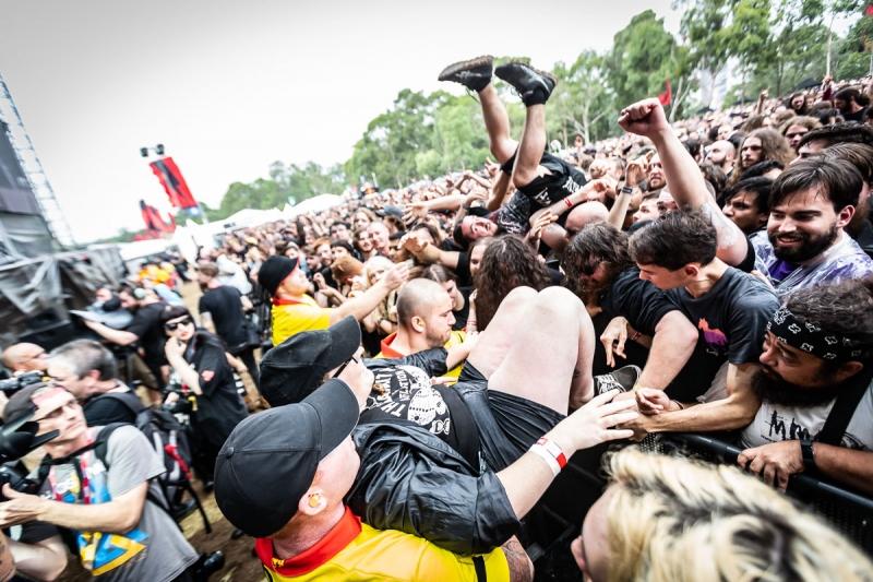 2019 03 09 Download Sydney 08 Behemoth (3)
