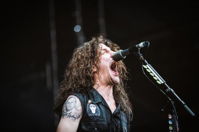 2019 03 09 Download Sydney 10 Anthrax (6)