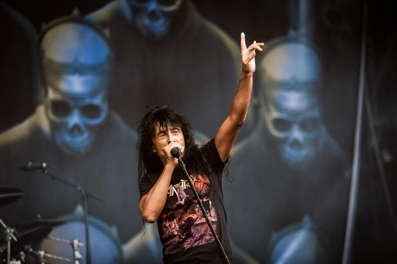 2019 03 09 Download Sydney 10 Anthrax (8)