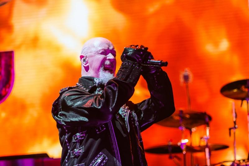 2019 03 09 Download Sydney 13 Judas Priest (10)