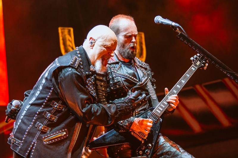 2019 03 09 Download Sydney 13 Judas Priest (12)