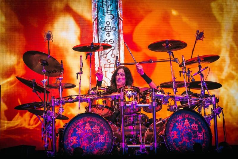 2019 03 09 Download Sydney 13 Judas Priest (9)