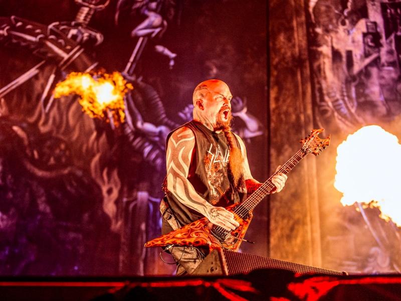 2019 03 09 Download Sydney 15 Slayer (1)