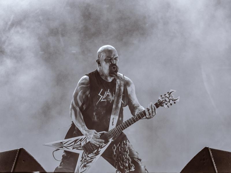 2019 03 09 Download Sydney 15 Slayer (7)