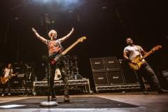 2019 03 09 Download Fest Sydney by Stu McKay PART IV