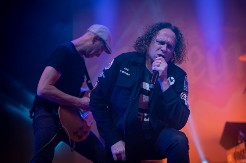 Screaming-Jets-04481