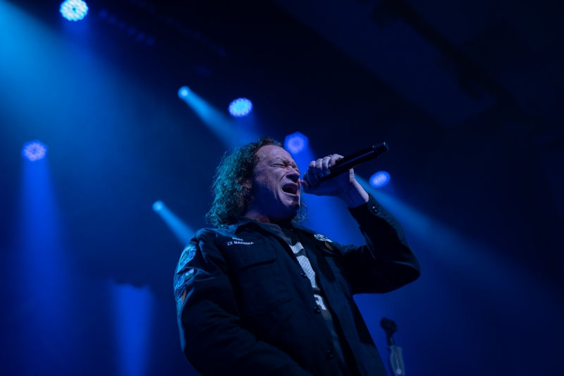 Screaming-Jets-04506