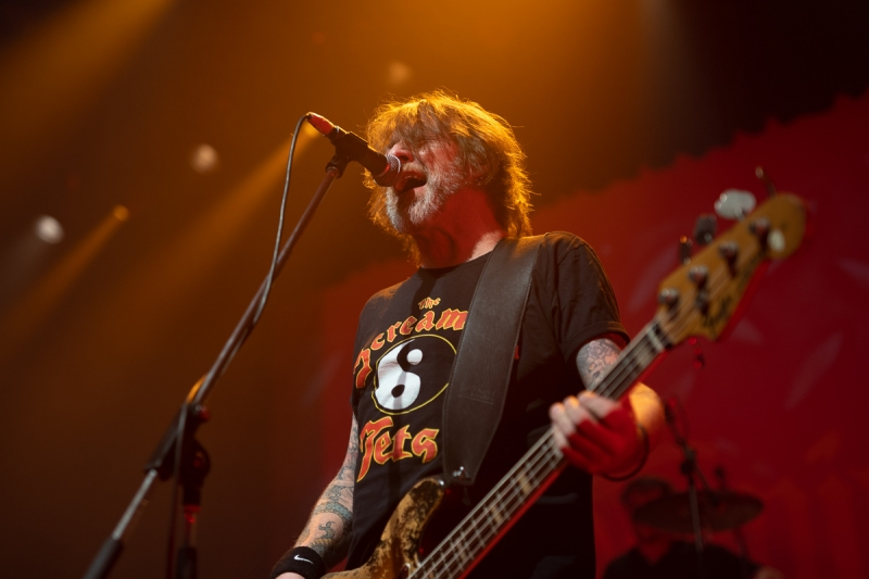 Screaming-Jets-04741
