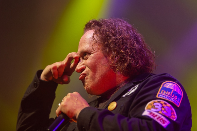 Screaming-Jets-6556