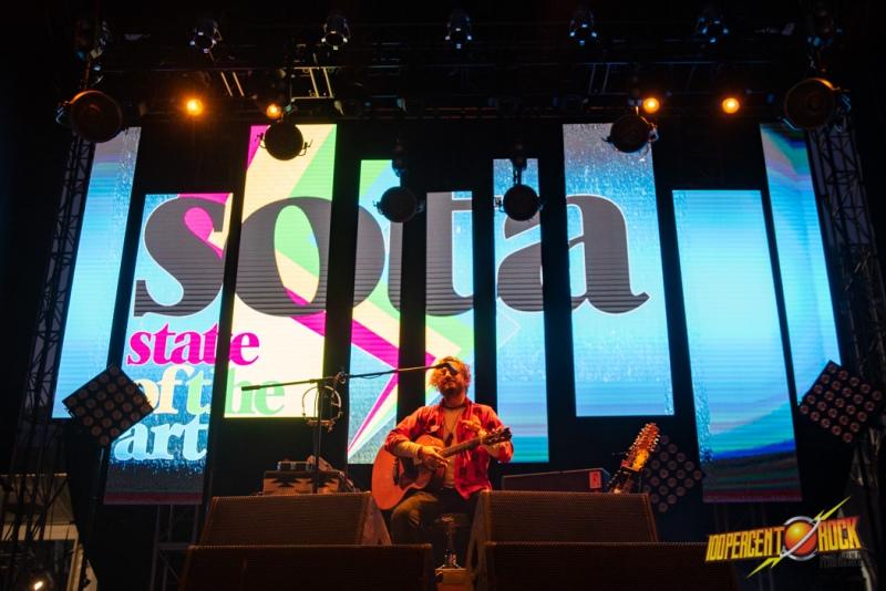 SOTA-74