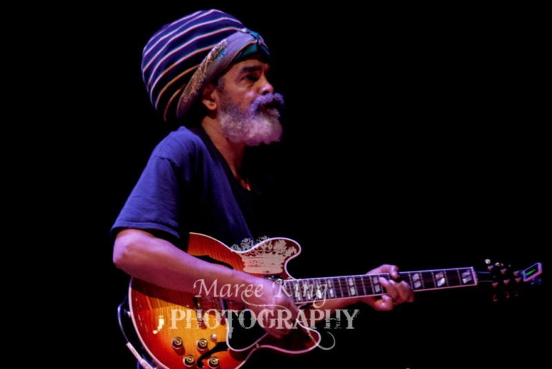 The Wailers live Perth 21 mar 2016 by Maree King (1)